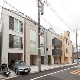 shibuyahigashi_0007