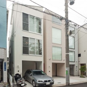 shibuyahigashi_0008