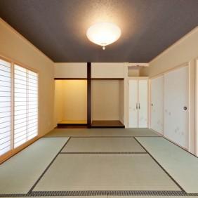 fujisawa_0012