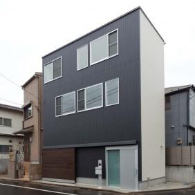 shakujii_0006