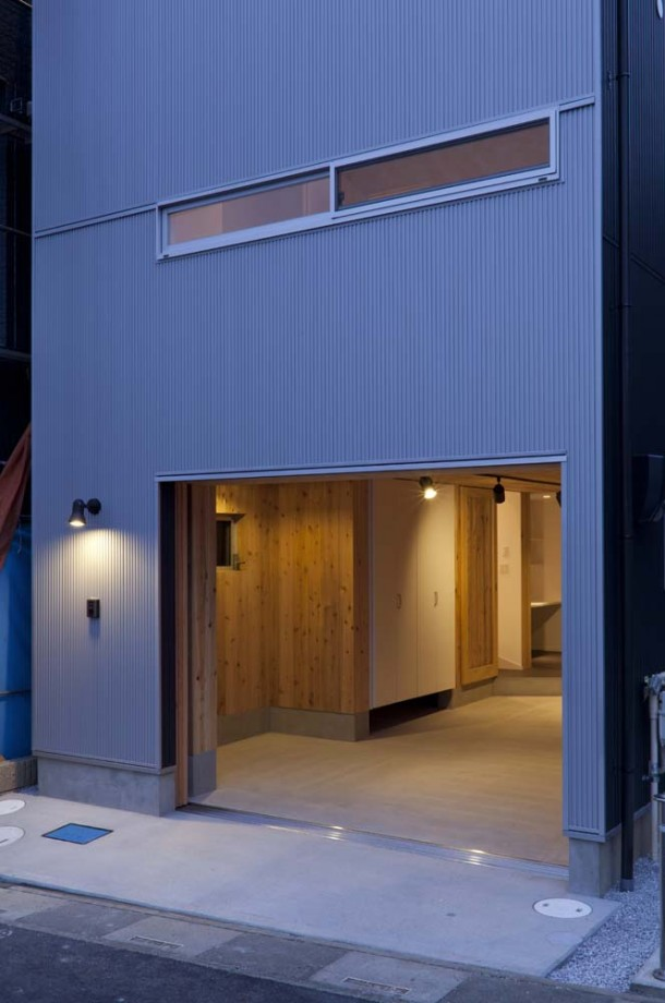 higashikawaguchi_0004