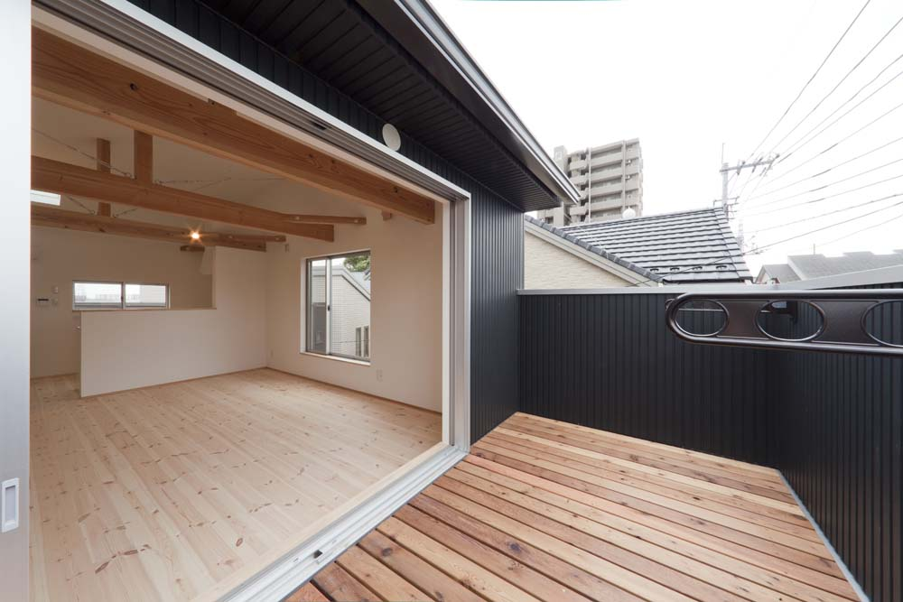 higashikawaguchi_0014