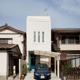 kawaguchi_0001