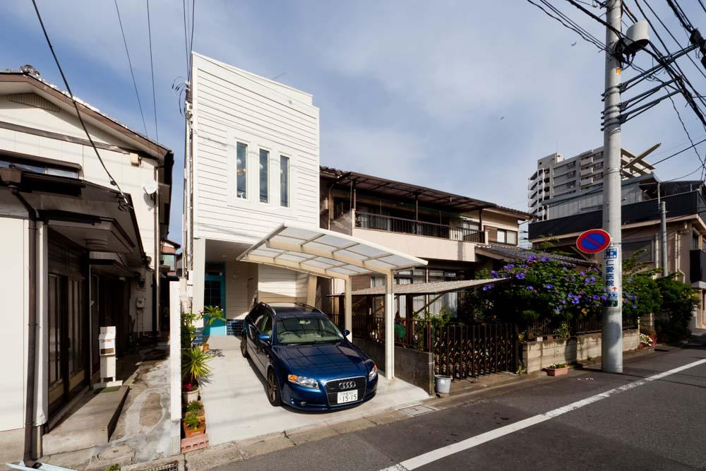kawaguchi_0002