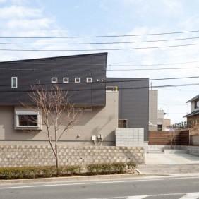 murakamiminami_0002