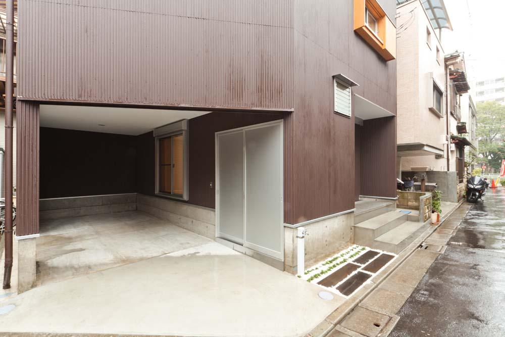 nishikasai_0003
