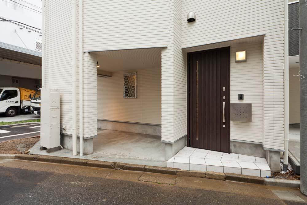 oshima_0004