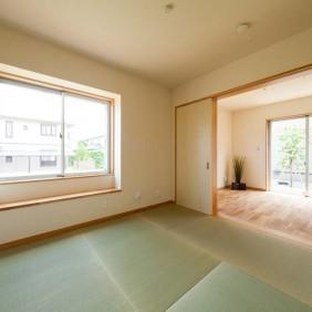 ikebana_0030