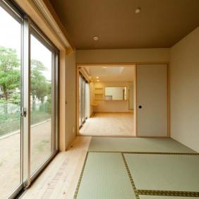 hiratsuka_0011