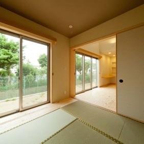 hiratsuka_0012