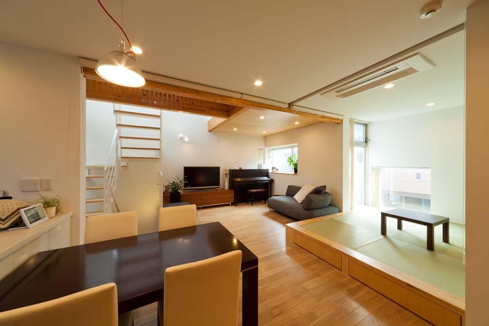ooshima_0006