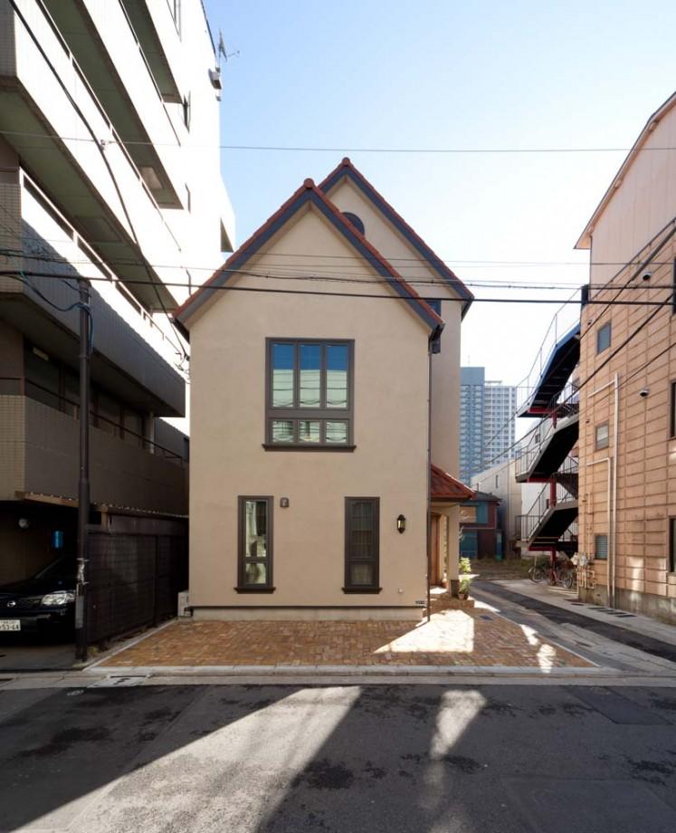 tsukishima_0012