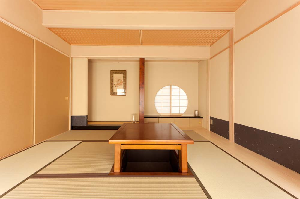 tsukishima_0036