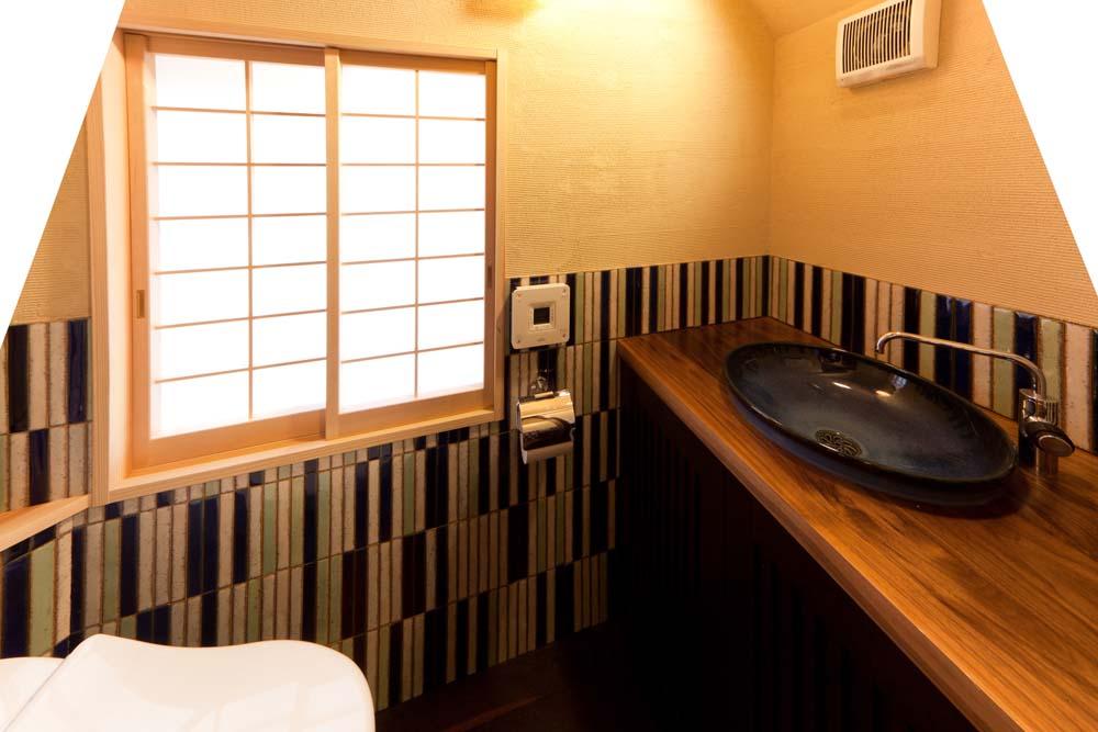 tsukishima_0042