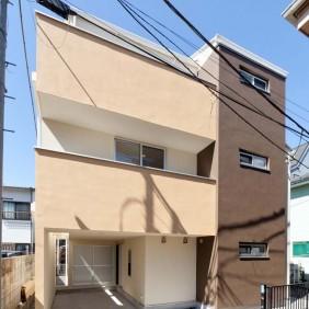 nishishinagawa_0002