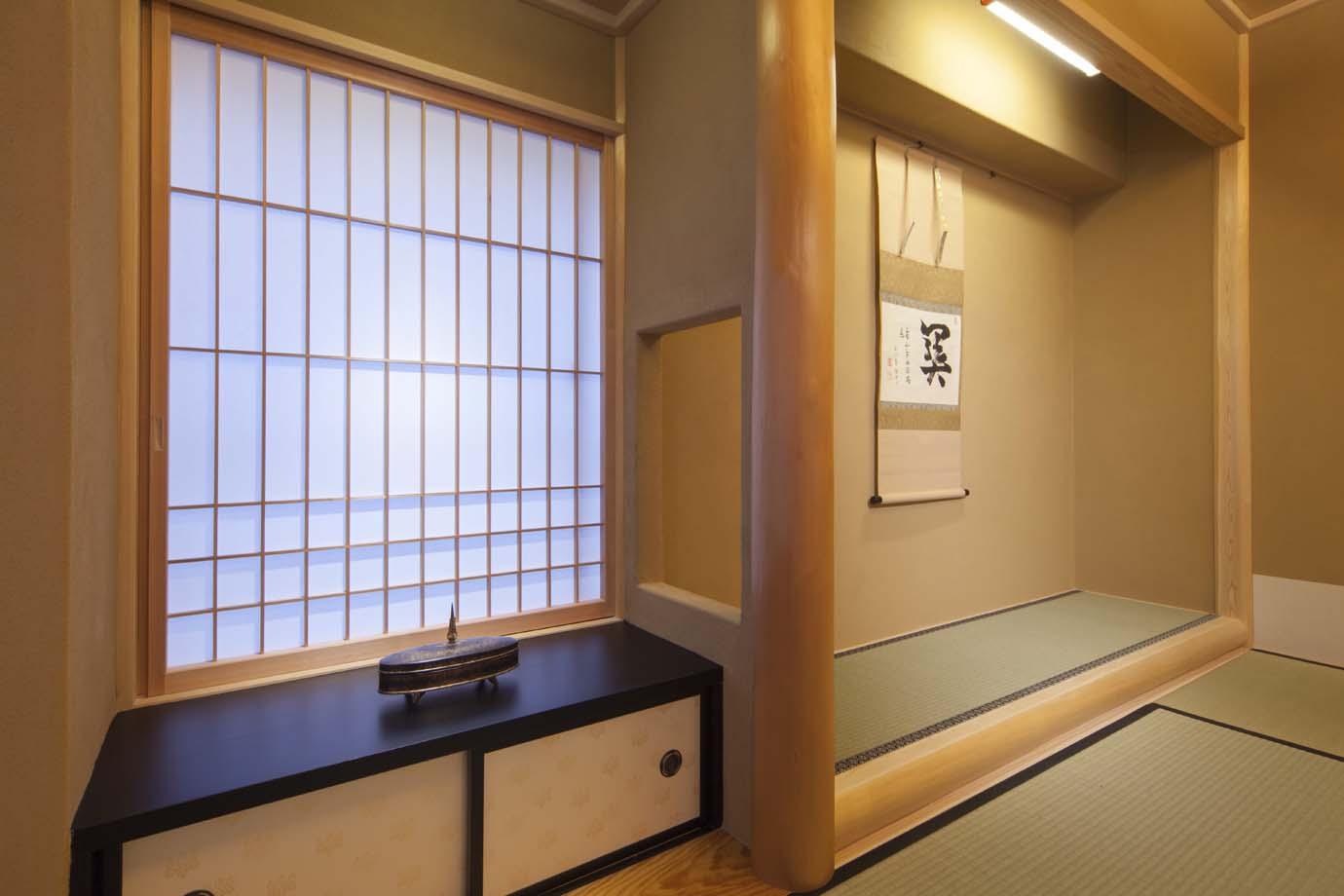 tsubaki_kakinoki_027